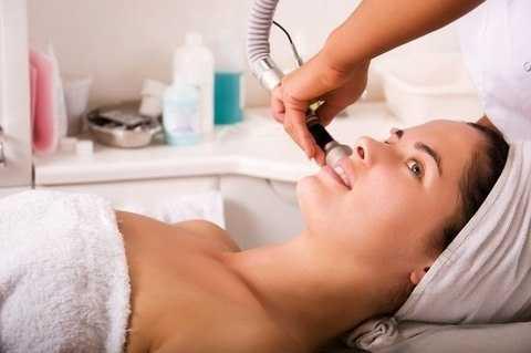 laser skin solutions