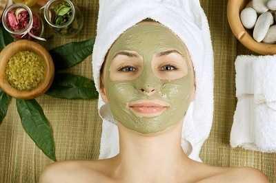 natural ways to tighten skin