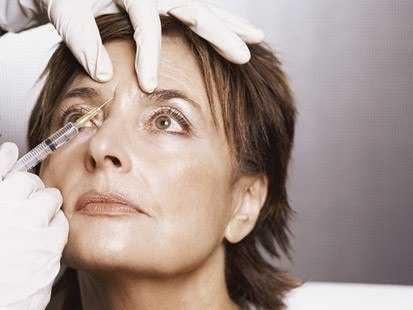 face skin tightening