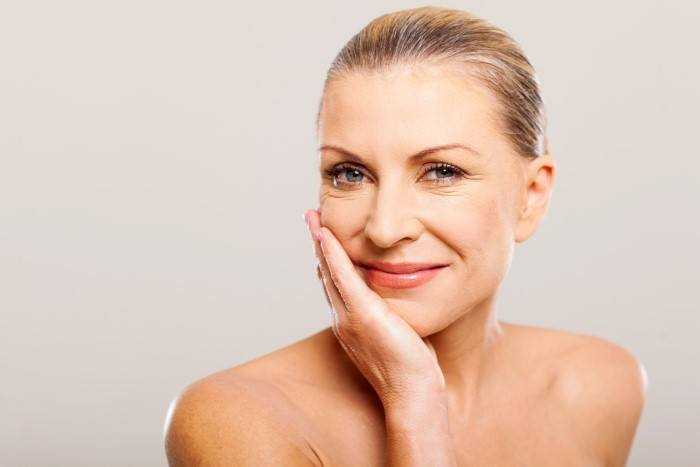 Natural Options To Tighten Skin