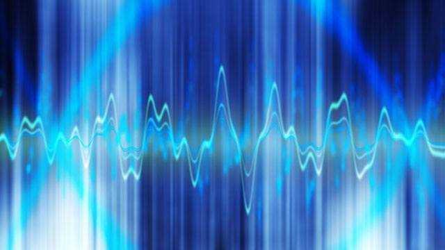 radio frequency energy