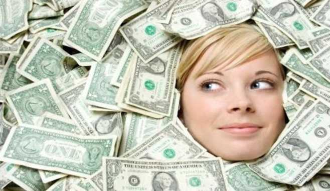 cost of microdermabrasion