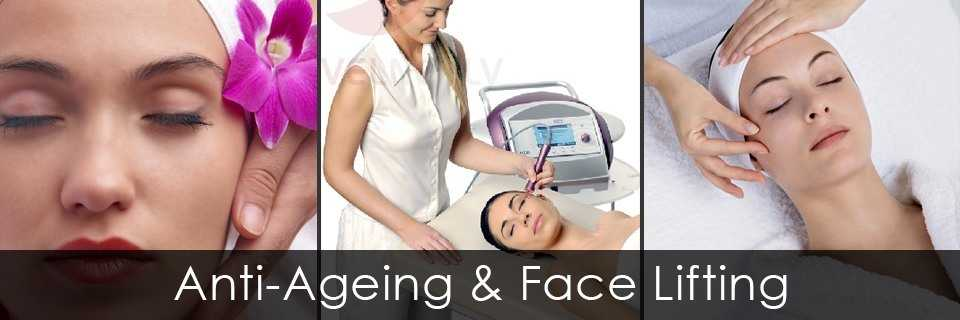 radio frequency face lift reviews