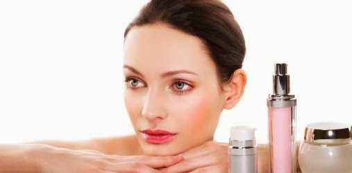 what is a microdermabrasion