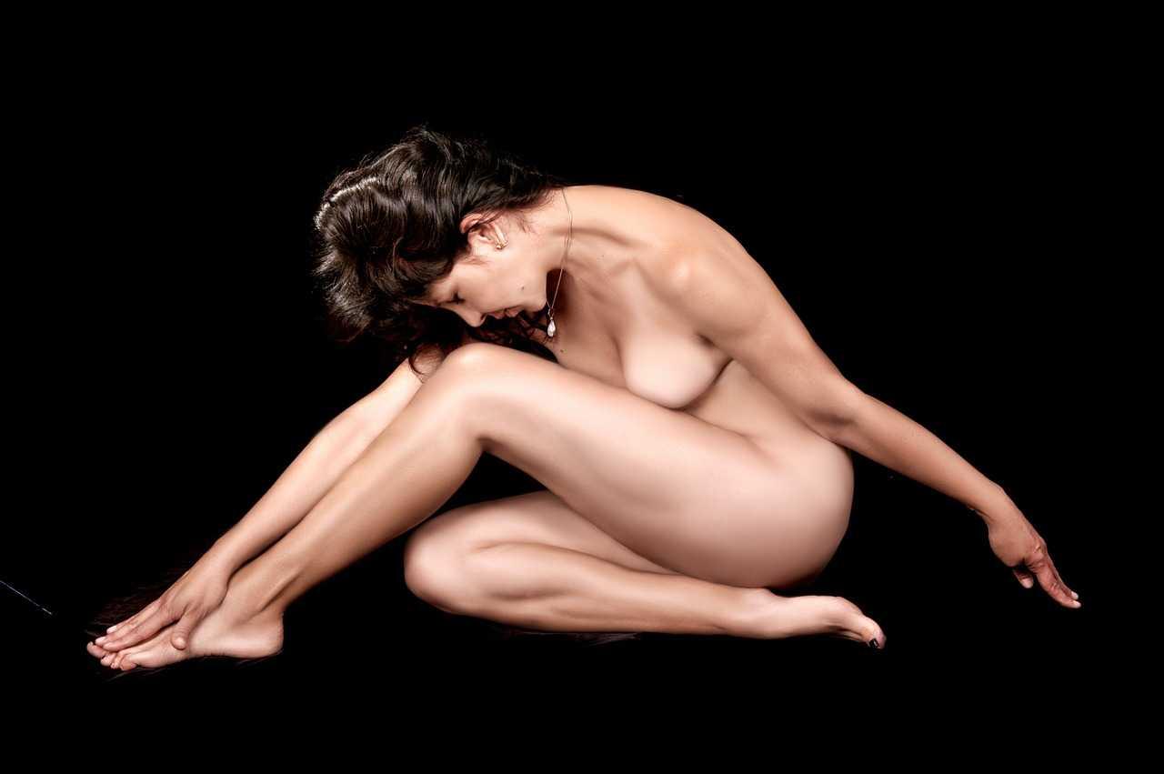 against skin aging treatment