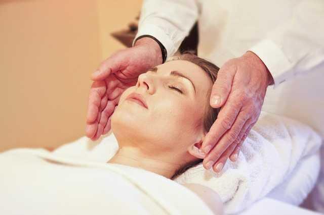 enhance smoothness of skin