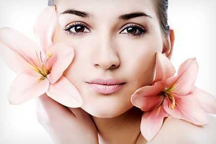 Moisturizer for Dry Rough Skin