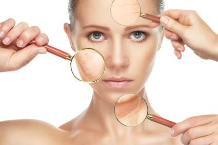 microdermabrasion products