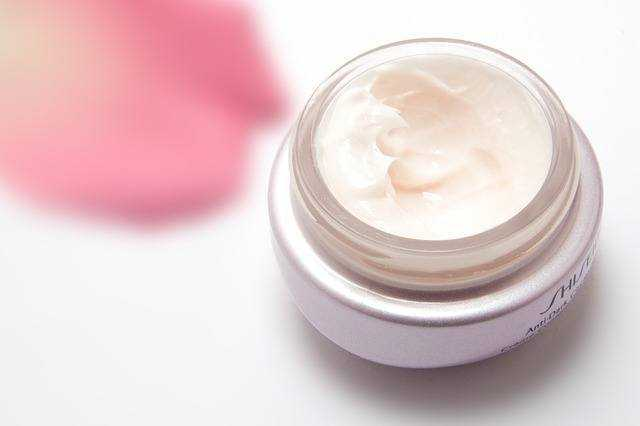 creams and ointments