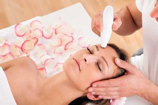 dermabrasion benefits