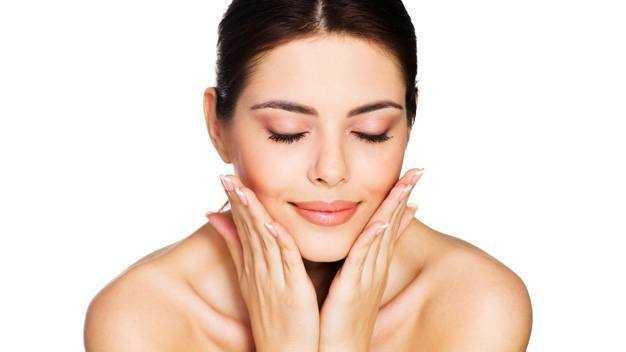 skin maintenance