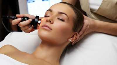 effects of Radio frequency treatment