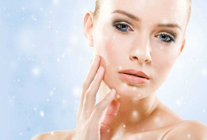 radiofrequency skin care