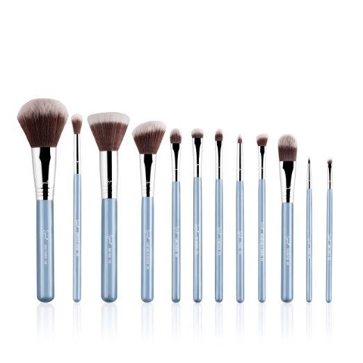 huge selection of premium makeup brushes
