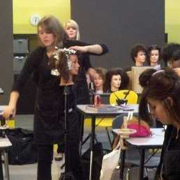 top-quality cosmetology education
