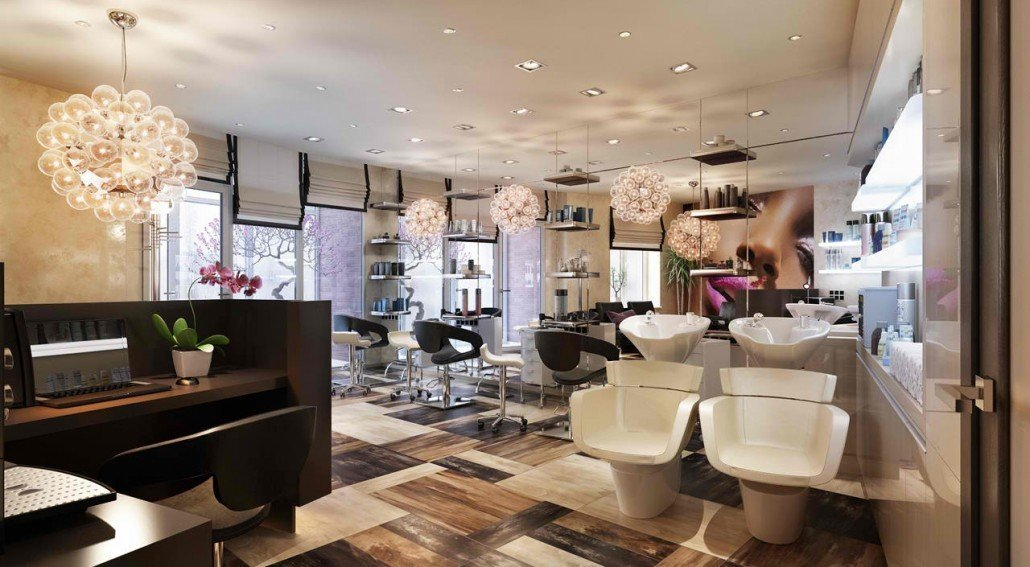 Beauty business in america stats you want to know for 4 seasons beauty salon