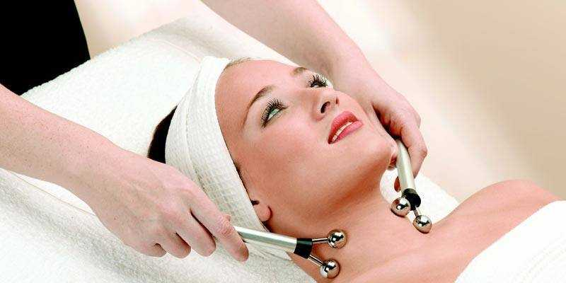 7 deadly sins estheticians commit every day skin for A trial beauty treatment salon