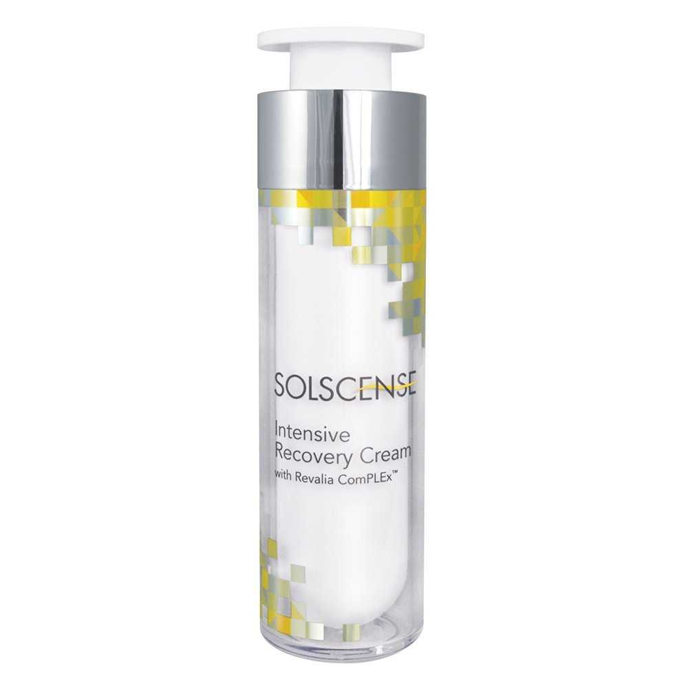 Solscense Innovative Anti-Aging Cream
