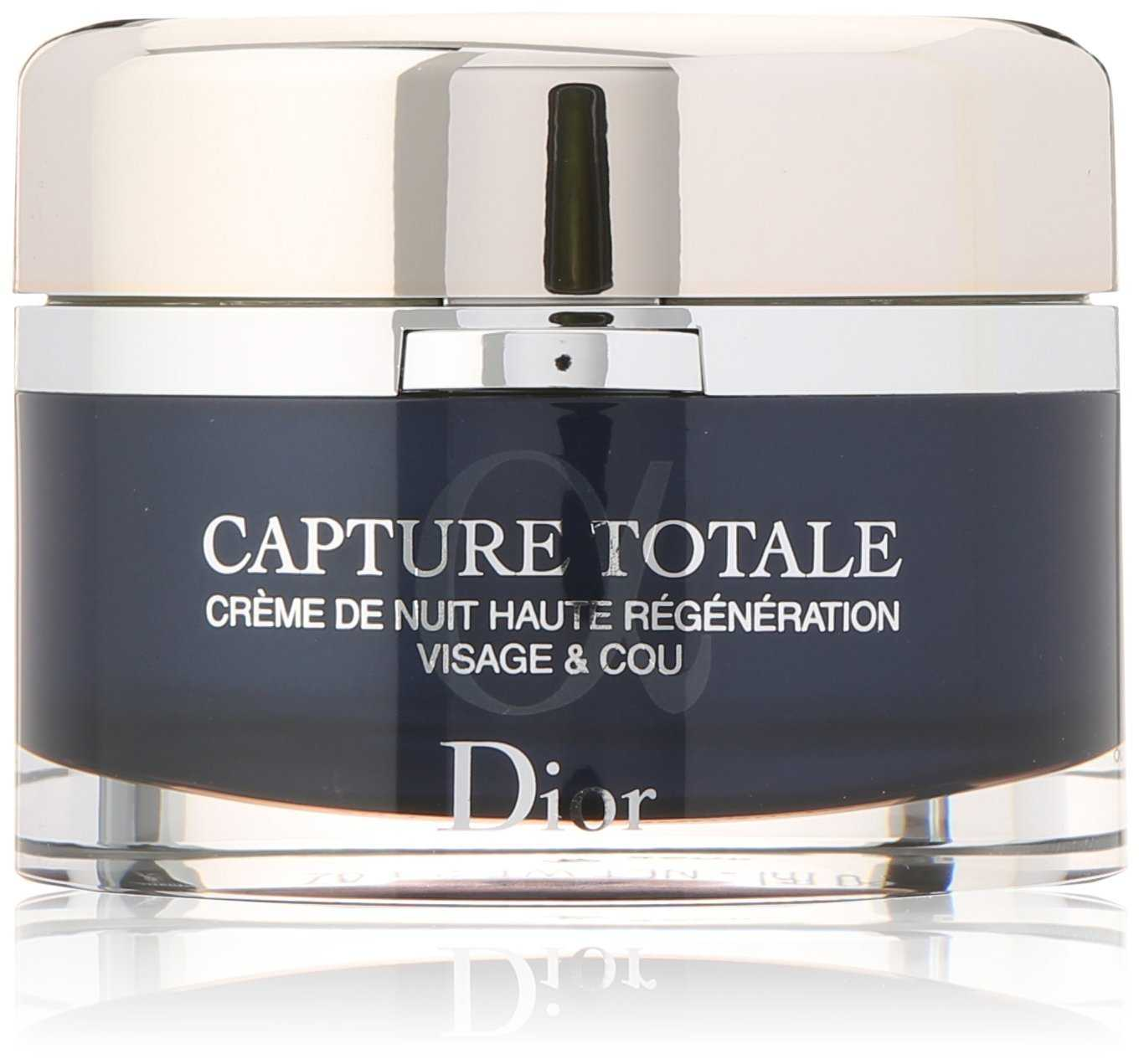 Christian Dior Capture Total Nuit Intensive