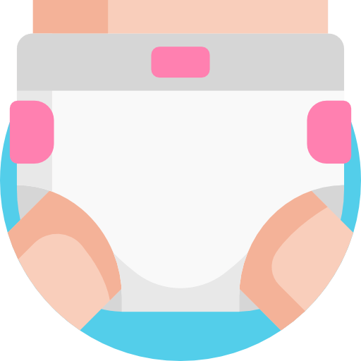 tighten skin with diaper rash cream