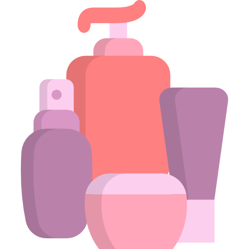best professional skincare brands
