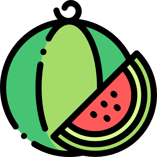 why watermelon raise blood sugar