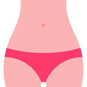 belly skin tightening